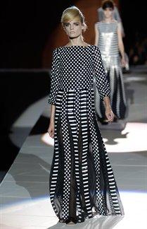"""Abendkleid """"Hanne Gaby"""" Marc Jacobs"""