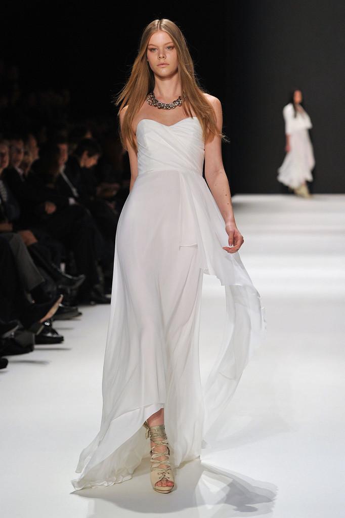 Brautkleider Kaviar Gauche - Moderne Hochzeitskleider | Abendkleider4You