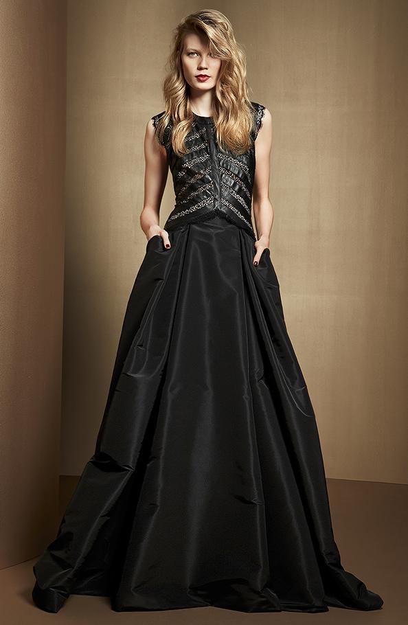 EscadaSylvester-Outfit 2013/2014