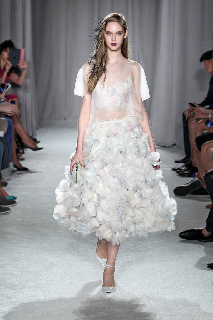 Marchesa Robe