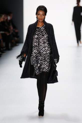 Kretschmer Mode - kurze Kleider