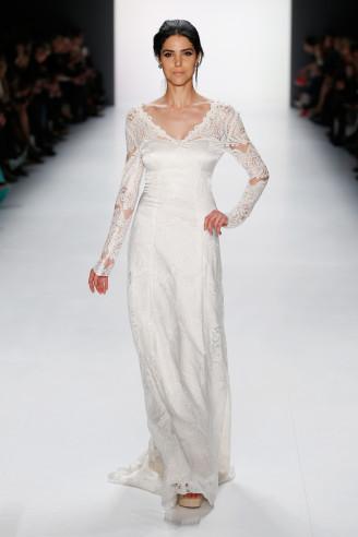 Kleid von guido maria kretschmer kaufen