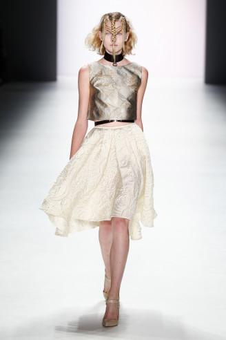 Sommerkleider 2016 Irene Luft