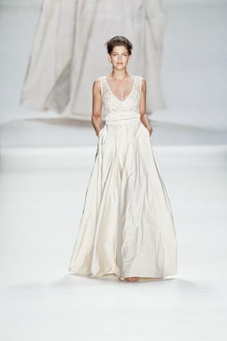 Minx Mode Abendkleider