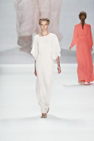 Sommerkleider lang, Minx Mode