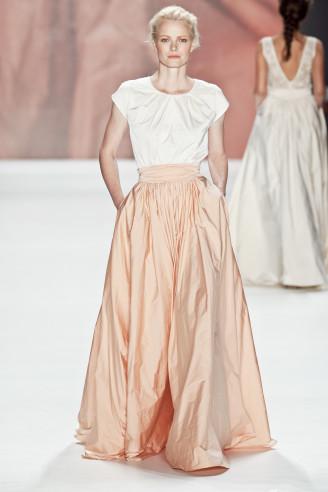 Abendkleider 2016 - Minx Mode