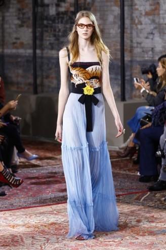 Gucci Abendkleider, Abiballkleider