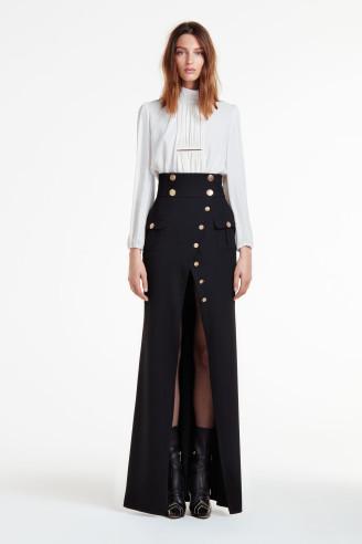 Abendkleider brautkleider 2016 cocktailkleider abiballkleider abendkleider mode - Moderne abendkleider ...