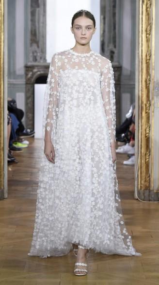 Brautkleider 2017 - Kaviar Gauche