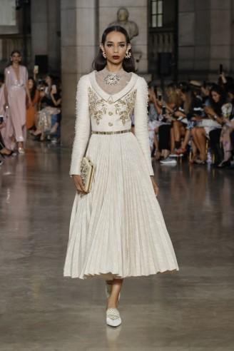 Georges Hobeika Couture Kleider 2017/18