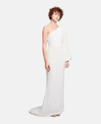 Nachhaltige Mode - Stella McCartney Abendkleider