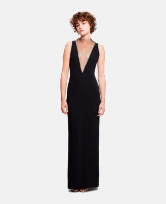 Nachhaltige Mode - Stella McCartney Abendkleiderney