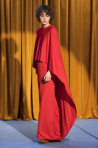 Nachhaltige Mode, Abendkleider Stella McCartney